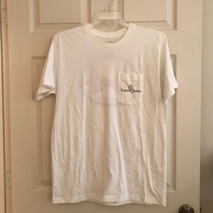 NWOT Large Lauren James T-Shirt